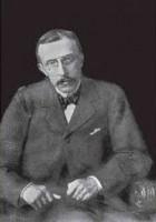 Albert Samain